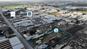 Development / Land commercial property for sale at 13 Wheeler Street Shepparton VIC 3630