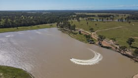 Hotel, Motel, Pub & Leisure commercial property for sale at Lot 55 Noble Road Susan River QLD 4655