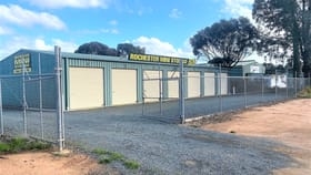 Other commercial property for sale at 91 Lowry Street Rochester VIC 3561