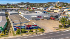 Other commercial property for sale at 63-65 Lord Street Gladstone Central QLD 4680