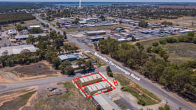 Factory, Warehouse & Industrial commercial property for sale at 97 & 99 Benalla-Yarrawonga Road Yarrawonga VIC 3730