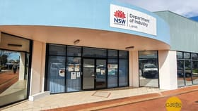 Shop & Retail commercial property for sale at 98 Victoria St Taree NSW 2430