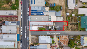 Medical / Consulting commercial property for sale at 137 Main Street Rutherglen VIC 3685