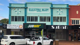 Shop & Retail commercial property for sale at 12 Normanby Street Yeppoon QLD 4703