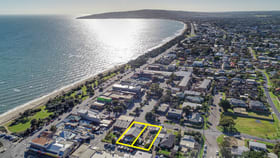 Factory, Warehouse & Industrial commercial property for sale at 8-12 Beach Street Dromana VIC 3936
