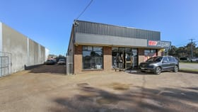 Shop & Retail commercial property for sale at 465 Main Street Bairnsdale VIC 3875