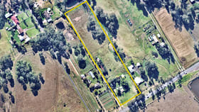 Development / Land commercial property for sale at 279 Garfield Road East Riverstone NSW 2765