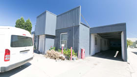Factory, Warehouse & Industrial commercial property for sale at 35 Lakeside Avenue Reservoir VIC 3073