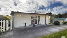 Shop & Retail commercial property for sale at 36 High Street Lismore VIC 3324