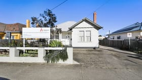 Offices commercial property for sale at 347 Main Street Bairnsdale VIC 3875