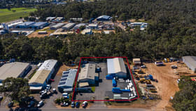 Factory, Warehouse & Industrial commercial property for sale at 2, 3 & 4/11 Auger Way Margaret River WA 6285