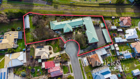 Hotel, Motel, Pub & Leisure commercial property for sale at 5 Oast Street New Norfolk TAS 7140