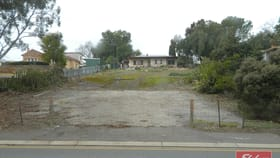 Development / Land commercial property for sale at 29 High Street Gawler East SA 5118