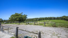 Development / Land commercial property for sale at Milton NSW 2538