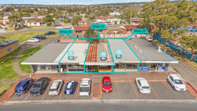 Shop & Retail commercial property for sale at 28 Queen Street Lake Illawarra NSW 2528