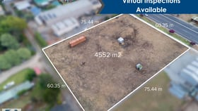 Development / Land commercial property for sale at 30-34 Main Street Darnum VIC 3822