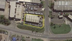 Factory, Warehouse & Industrial commercial property for sale at 15 Hayter Street Currumbin Waters QLD 4223