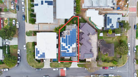 Offices commercial property for sale at Mount Gravatt East QLD 4122