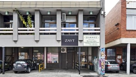 Factory, Warehouse & Industrial commercial property for sale at 325 Victoria Street Brunswick VIC 3056