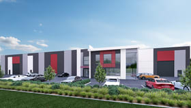 Factory, Warehouse & Industrial commercial property for sale at 30-34 Rainier Crescent Clyde North VIC 3978