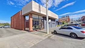Shop & Retail commercial property for sale at 19 Dana Street Ballarat Central VIC 3350