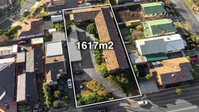 Showrooms / Bulky Goods commercial property for sale at 1-10/393 Moreland Road Coburg VIC 3058