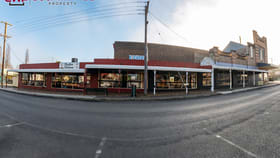 Shop & Retail commercial property for sale at 120 Wentworth Street Glen Innes NSW 2370