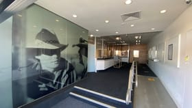 Offices commercial property for sale at 135 MURRAY STREET Finley NSW 2713