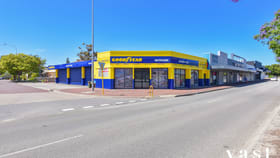 Showrooms / Bulky Goods commercial property for sale at 765 Canning Hwy Applecross WA 6153