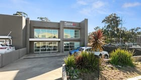 Other commercial property for sale at 2/7 Contempo Court East Bendigo VIC 3550