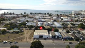 Factory, Warehouse & Industrial commercial property for sale at 7 Blackman Place Port Lincoln SA 5606