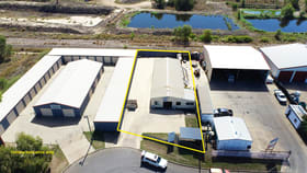 Showrooms / Bulky Goods commercial property for sale at 24 Brown Street Emerald QLD 4720