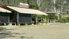 Shop & Retail commercial property for sale at Herberton QLD 4887