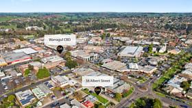 Development / Land commercial property for sale at 38 Albert Street Warragul VIC 3820