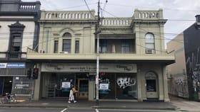 Factory, Warehouse & Industrial commercial property for sale at 123-125 Sydney Road Brunswick VIC 3056