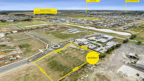 Offices commercial property for sale at 27 Mirelle Drive Winter Valley VIC 3358