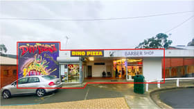 Shop & Retail commercial property for sale at 36 Sugarloaf Road Risdon Vale TAS 7016