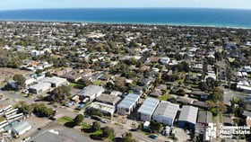 Factory, Warehouse & Industrial commercial property for sale at Milne Ave Seaford VIC 3198