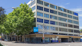 Offices commercial property for sale at 10-12 Clarke Street Crows Nest NSW 2065