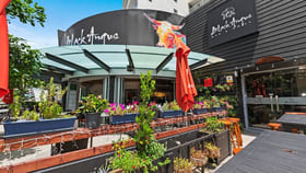 Hotel, Motel, Pub & Leisure commercial property for lease at 2893-2903 Gold Coast Highway Surfers Paradise QLD 4217