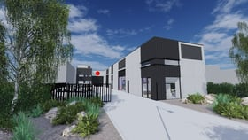 Factory, Warehouse & Industrial commercial property for sale at 1 & 2/7 Haystacks Drive Torquay VIC 3228
