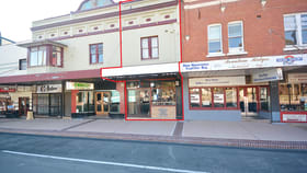 Shop & Retail commercial property for sale at 38 Katoomba Street Katoomba NSW 2780