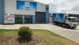 Factory, Warehouse & Industrial commercial property for sale at 23 Roberts Street West Osborne Park WA 6017