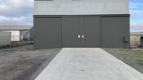 Factory, Warehouse & Industrial commercial property for sale at 11 Riversdale Avenue Port Lincoln SA 5606