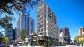 Hotel, Motel, Pub & Leisure commercial property for sale at 10 Denison Street Bondi Junction NSW 2022