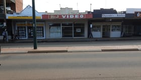 Shop & Retail commercial property for sale at 68 Barrack st Merredin WA 6415