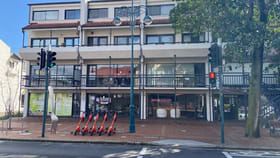 Medical / Consulting commercial property for sale at 7/88 Melbourne Street North Adelaide SA 5006
