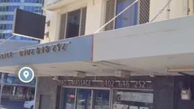 Shop & Retail commercial property for sale at 2997 Gold Coast Hwy Surfers Paradise QLD 4217