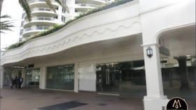 Shop & Retail commercial property for sale at Lot60/7-11 Elkhorn Avenue Surfers Paradise QLD 4217