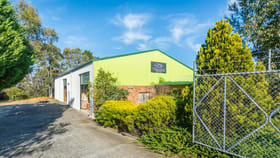 Offices commercial property for sale at 8 Geary Place North Nowra NSW 2541